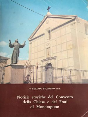 storia-convento-san-francesco-di-mondragone