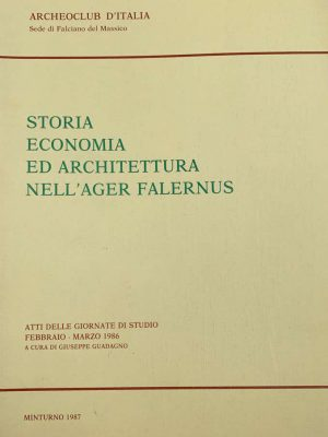 storia-economia-architettura-ager-falernus