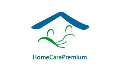 home-care-premium-badge