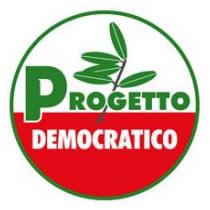 progetto democratico mondragone