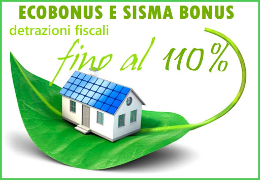 ecobonus-110