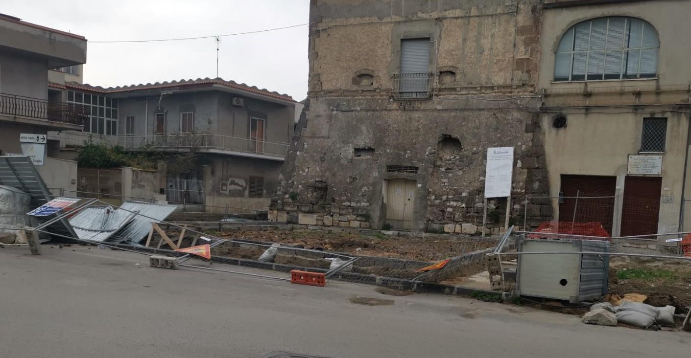 mondragone-cantiere-palazzo-ducale