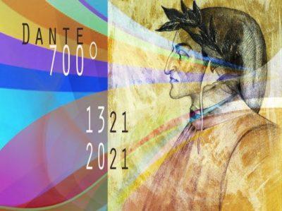 dante-alighieri-anniversario-700