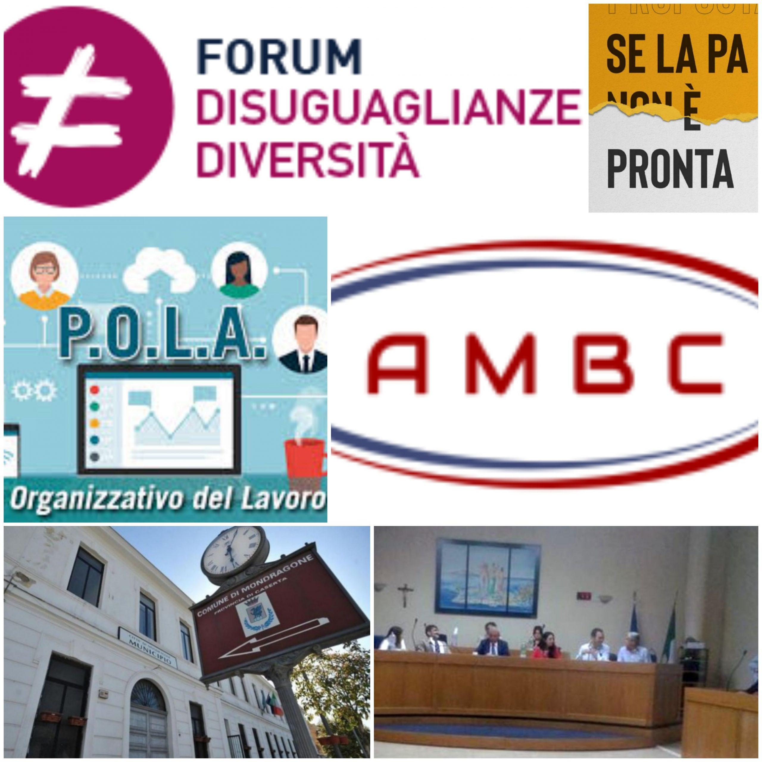 ambc-mondragone-22-feb-2021