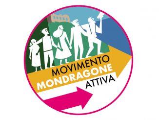 movimento mondragone attiva